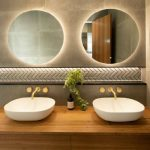 Bathroom Renovation Hacks