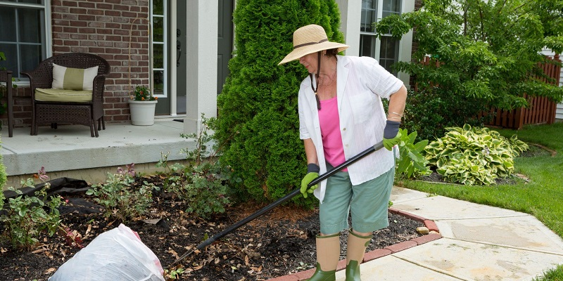 10 Landscaping Tools Everyone Should Have